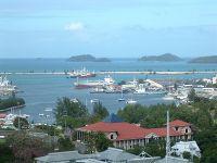 200px-Seychelles_-_Port-Victoria