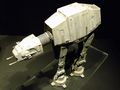 AT-AT (All Terrain Armored Transport).jpg