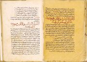 Arabian nights manuscript.jpg