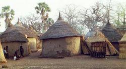 250px-Burkina-faso-dourtenga