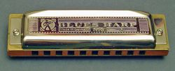 Harmonica diatonique Blues Harp Hohner .jpg