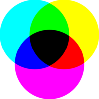 SynthCouleur-.png