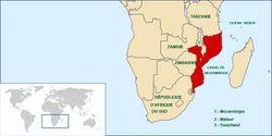 250px-Localisation_Mozambique