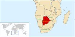 250px-Localisation_Botswana