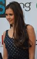 383px-Nina Dobrev ISF April 2012 b.jpg