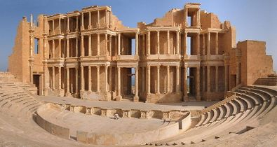 395px-Theatre_sabratha_libya