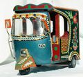 Frontview of Rickshaw (Pakistan).jpeg