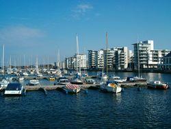 Helsingborg - port.jpg