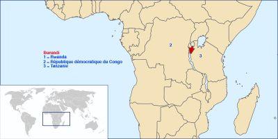 400px-Localisation_Burundi