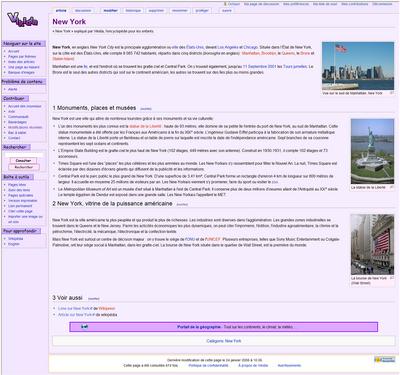 Organisation du site 1.png