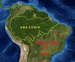 250px-Localisation_Amazonie.jpg