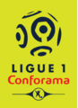 Ligue 1 Conforama.png