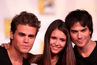 800px-The Vampire Diaries main cast by Gage Skidmore.jpg