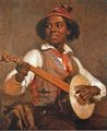 William-sidney-mount-the-banjo-player-1856.jpg