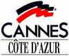 Cannescodedazur.png