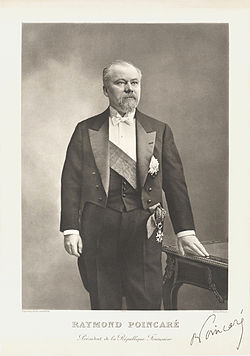 Raymond Poincaré officiel.jpg