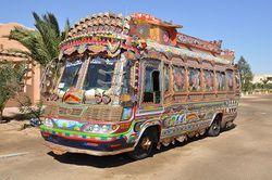 El Gouna Bus R01.jpg