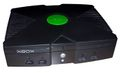 Xbox consol modified.jpg