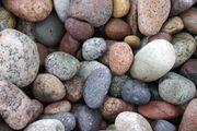 Stones Porto DSCF0572.jpg