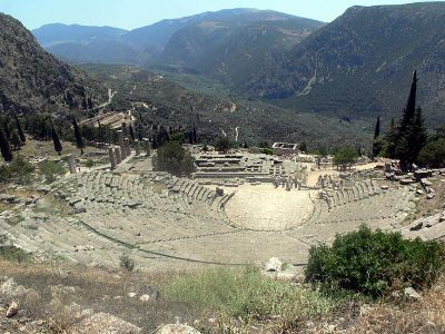sites grecs de rencontres gratuites