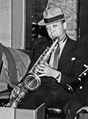 Lester Young, Washington D.C., ca 1941.jpg