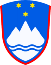 Coat of Arms of Slovenia.png