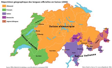 Image Result For Islande Suisse