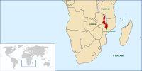 200px-Localisation_Malawi