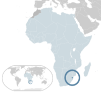 200px-Localisation_du_Swaziland