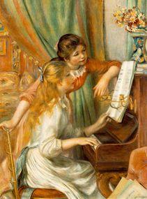 https://download.vikidia.org/vikidia/fr/images/thumb/6/6c/Renoir_-_Jeunes_filles_au_piano_-_1892.jpg/211px-Renoir_-_Jeunes_filles_au_piano_-_1892.jpg