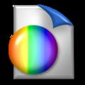 Colorscm.png