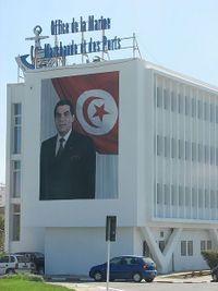 200px-Ben_Ali-Tunisie