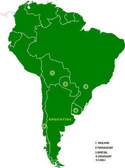 Localisation Argentine.jpg
