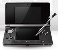 Nintendo 3DS Black.jpg