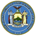 New York state seal.png