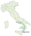 Autoroute italienne A3.png