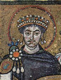 Mosaique Vikidia L Encyclopedie Des 8 13 Ans