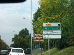 Panneau de signalisation routière-3.jpg