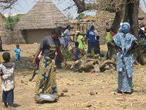 210px-Thiabedji-Senegal