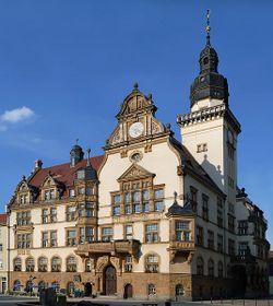 Werdau - townhall (aka).jpg