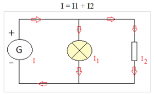 Circuit électrique en dérivation - Intensité.png