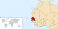 800px-LocationSenegal.png