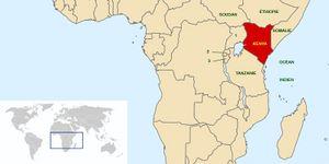 300px-Localisation_Kenya