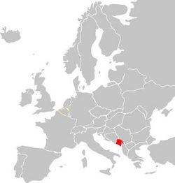 Monténégro europe.jpg