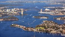 Aerial view of Sydney Harbour.jpg