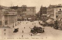 Centre Ville Th Ef Bf Bd Ef Bf Bdtre Dijon