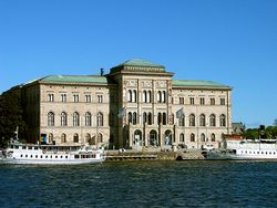 Nationalmuseum - Stockholm.jpg