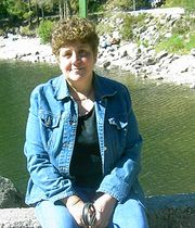 Adrienne-Bresse-Sept-2006.jpg