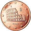 5 centimes d'euro de l'Italie.jpg