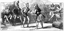 Thespis - Illustrated London News Jan 6 1872.png
